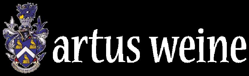 artus weine gmbh